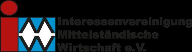 IMW Interessenvereinigung Mittelständische Wirtschaft