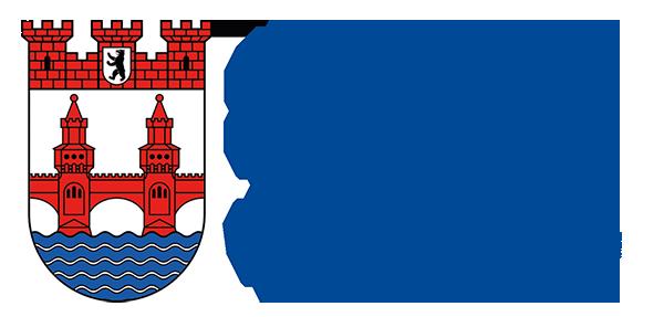 Wirtschaftsförderung Friedrichshain-Kreuzberg