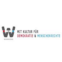 WARRIORS mit Kultur für Demokratie und Menschenrechte