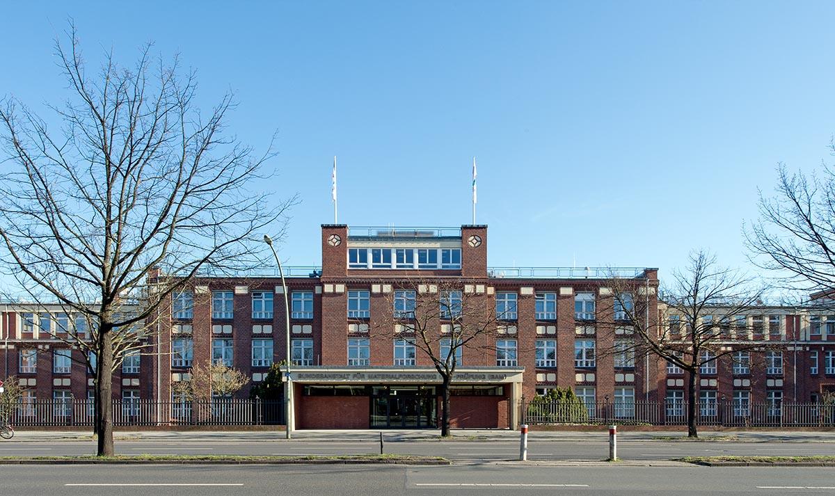 Friedrichshain-Kreuzberger Unternehmerverein, IMW Interessenvereinigung Mittelständische Wirtschaft