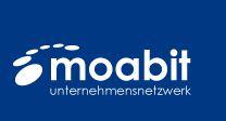 Unternehmensnetzwerk Moabit