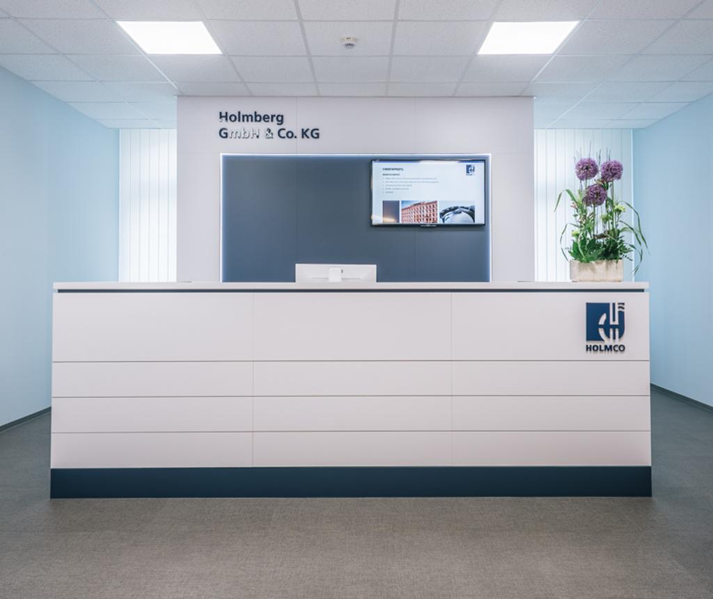 raumdeuter GbR – Büro für Innenarchitektur am Wassertorplatz – FKU
