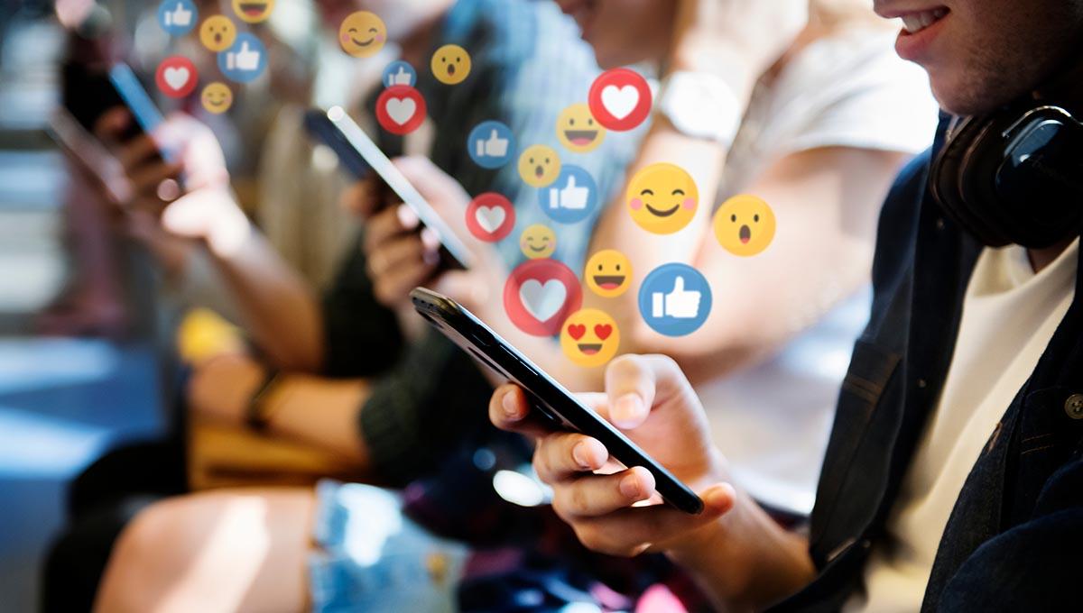 Schule-Betriebe interaktiv